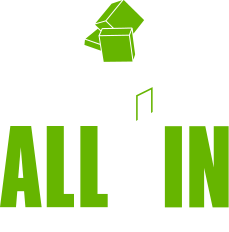 All-In Selfstorage Schweinfurt